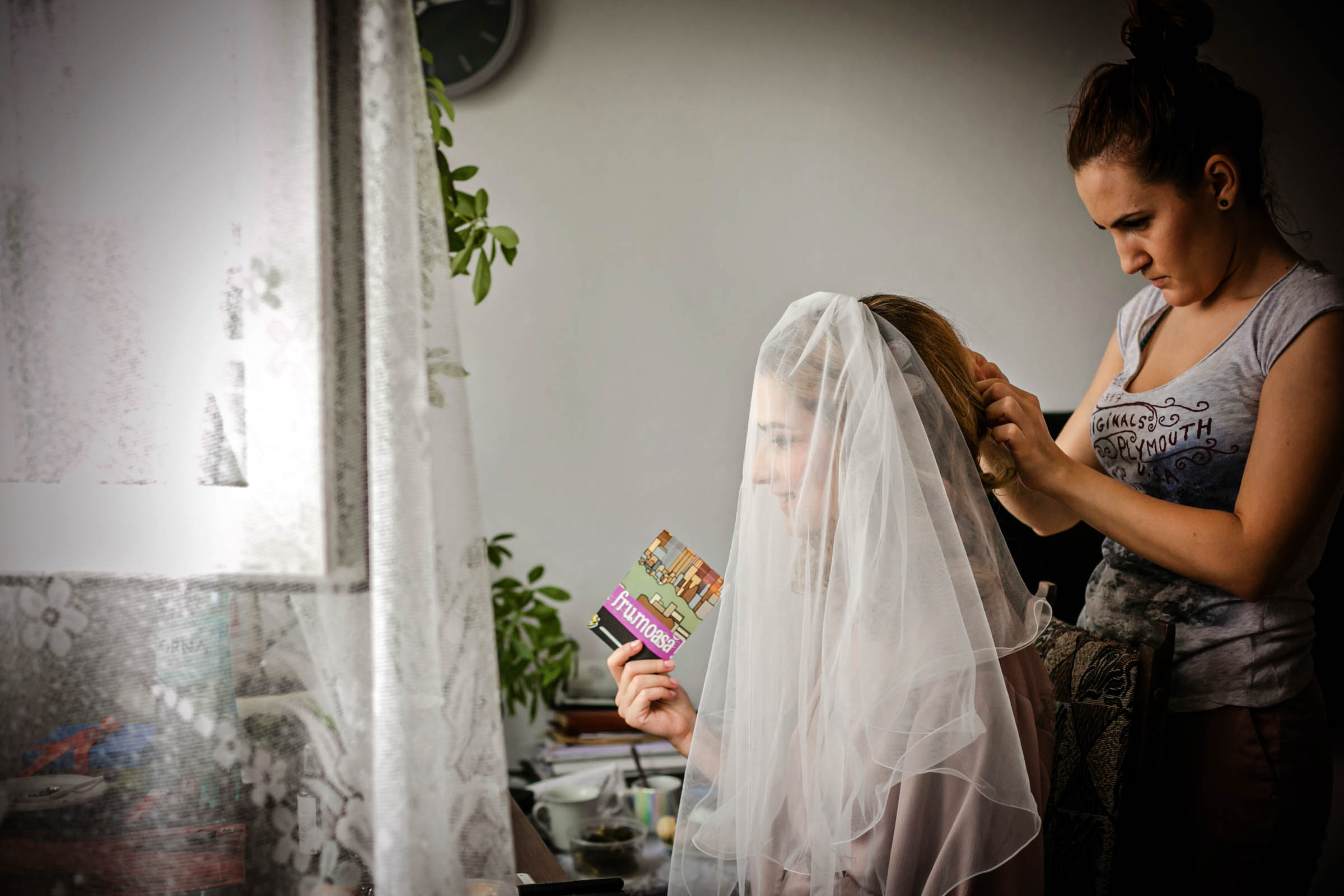 Wedding Photography Videography Paris