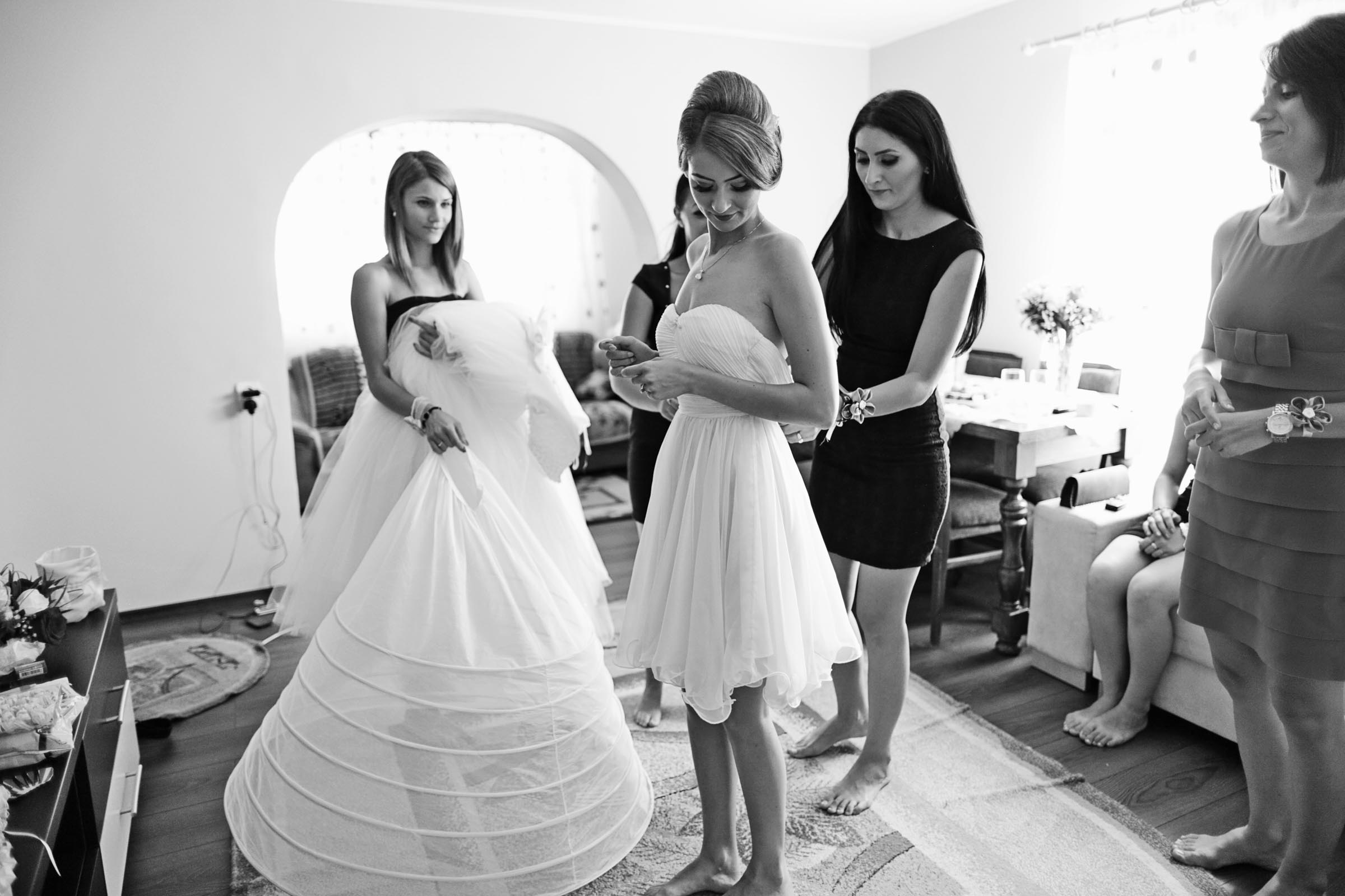 Wedding Photographer Videographer Italy Florence